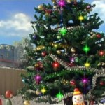 New Thomas the Tank Engine Video Erases Christmas