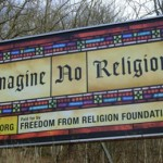 FFRF Proposes Changing Christmas as a Federal Holiday