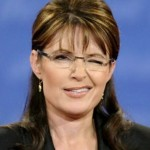 Why Sarah Palin's Christmas Book is a Bad Idea