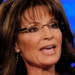 War on Christmas 2013 to Star Sarah Palin
