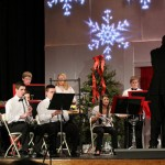 Christmas Music Melodies Banned in SC Schools