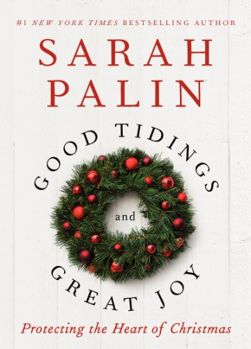 sarah-palin-good-tidings-great-joy