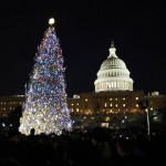 Congress Can Say Merry Christmas