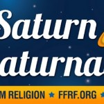 FFRF Anti-Religion Billboard Torched in NJ