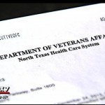 VA Hospital Refuses Christmas Cards from Kids