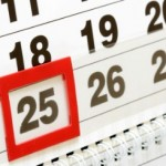 Massachusetts Town Fights Over Christmas on School Calendar