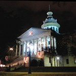 South Carolina Christmas Bill Advances