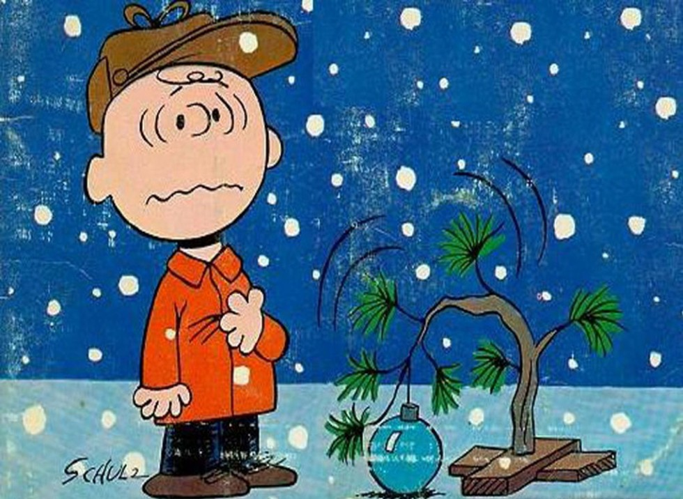 top-charlie-brown-christmas-tree-cartoon-wallpapers-980x716