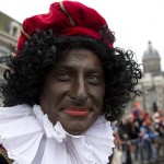 Court Says Black Pete is Racist