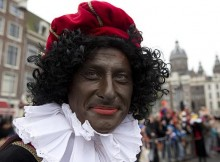 netherlands-black-pete