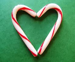 California Candy Cane Case Headed to Federal Court