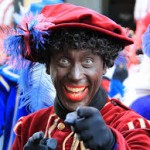 Black Pete Makeover Plans Announced