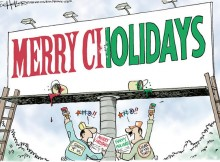 Cartoon_Merry_Christmas_to_all_of_you_-_US_Politically_Correct_style1__cartoon101221_full_6001