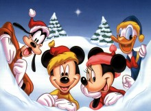 Disney-Christmas-WallpaperTHR999HKRG-31