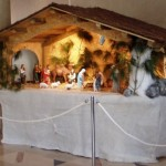 French Court Bans Nativity Scene