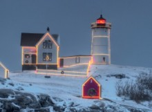 lighting-of-the-nubble-york-maine