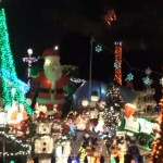 Florida City Takes Light Enthusiasts to Court