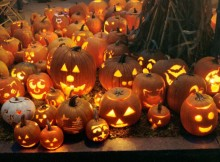 What-to-Do-With-Pumpkins-When-Halloween-Is-Over