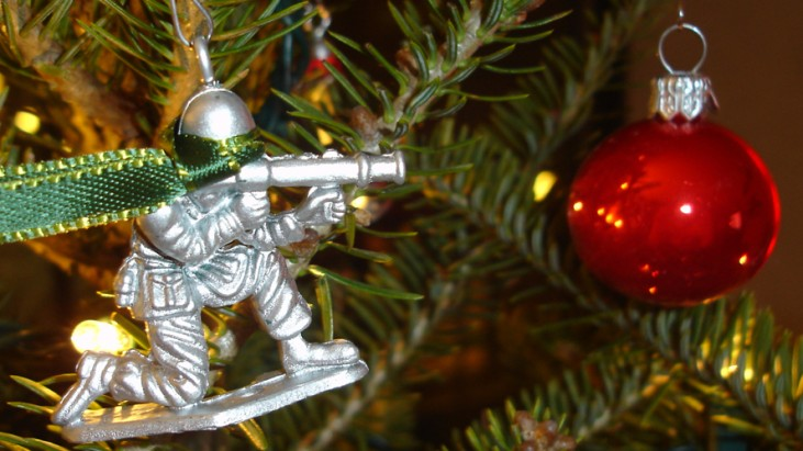 war-on-christmas-731x411