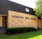 concord-high-school-jessica-dooley-indiana-pizzeria-RFRA