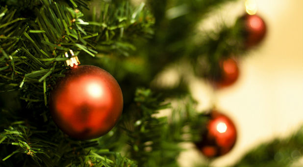 Veteran Hospitals May Allow Christmas Carols and Trees