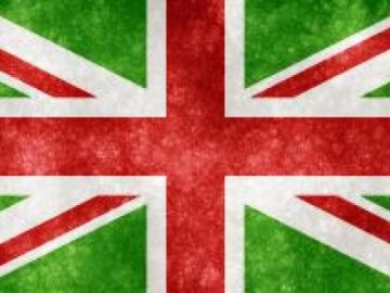 uk-grunge-flag-christmas-colors_19-138794