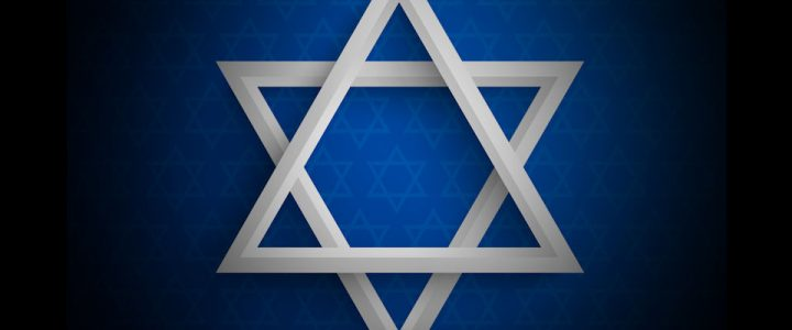 Twitter Bans the Star of David